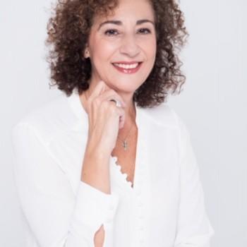 Pilar Solé