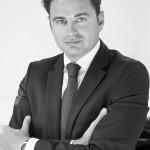 Álvaro Díaz