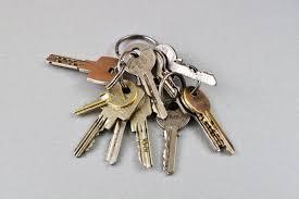 La vivienda se encarece un 8,2% a lo largo de 2.018 según el Colegio de Registradores
